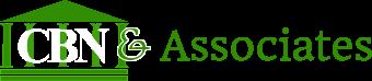 CBN & Associates - Main Page